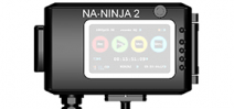 Nauticam previews housing for Atomos Ninja 2 Photo
