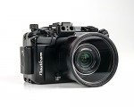 Nauticam announces a housing for the Sony NEX-6 Photo