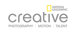 National Geographic establishes stock agency Photo