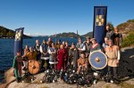 Nordic Photo Event has a Viking flavour Photo