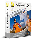 Nikon Releases Trial Version of Capture NX Software Photo