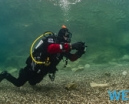Wetpixel Guide: Your new housing Photo