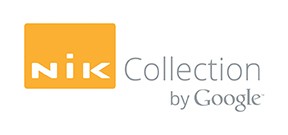 Google offers Nik Collection Photo