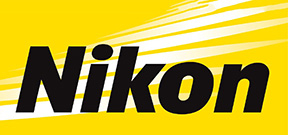 Nikon releases multiple firmware updates Photo
