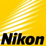 Nikon releases firmware update for D3100 Photo