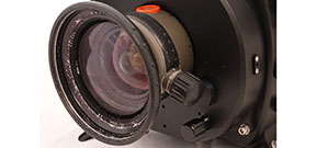 John Ellerbrock: Nikonos RS lens compatibility with RED 8K sensors Photo