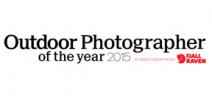 Outdoor Photographer of the Year is now open for entries Photo