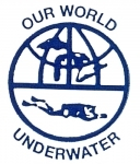 Final call: Our World Underwater 2013 Photo