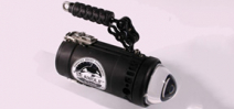 Orcalight releases new SeaWolf lights Photo