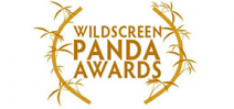 Wildscreen adds Photo Story category to Panda Awards Photo