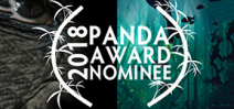 Wildscreen announces Panda Award Nominees Photo