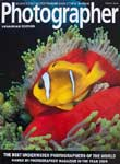 Best underwater photographers of 2009 Photo