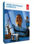 Adobe launches Photoshop Elements 9 Photo