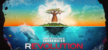 Rob Stewart's Revolution released online Photo