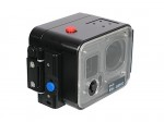 RecSea announces housing for GoPro HERO3 Photo