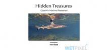 Hidden Treasures, Guam's Marine Preserves updated for 2019 Photo