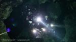Ginnie Springs: Sympathy with the Devil on DiveFilm HD Photo