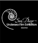 Call for entries: San Diego UnderSea Film Festival Photo