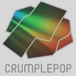 Reviews: CrumplePop plug-ins for GoPro POV cams Photo