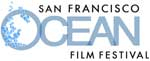 7th annual San Francisco Ocean Film Festival Photo