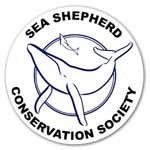 Sea Shepherd heads to the Mediterranean for the bluefin tuna campaign Photo