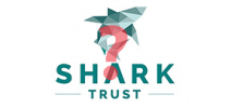 The Shark Trust endorses shark aquarium project Photo