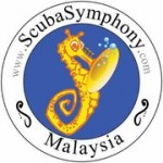 Scuba Symphony launches monthly photo contest Photo