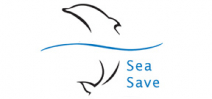 Sea Save Fundraising Auction closing soon - Dec 12th Photo