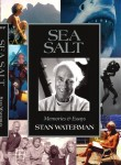 Sea Salt by Stan Waterman available on iTunes Photo