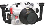 Sea & Sea recalls DX-5D (Canon 5D) housing for retrofit Photo