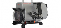 Sealux ships housing for Panasonic HC-X1000 Photo
