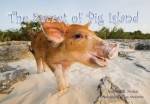 The Secret of Pig Island published Photo
