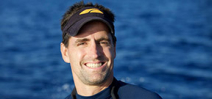 Shawn Heinrichs to speak at TEDxBoulder Photo