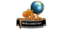 World Shootout call for entries Photo