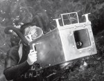 Bruce Mozert: Underwater Florida kitsch from the 1950's Photo