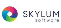 Skylum Software releases significant update to Luminar Photo