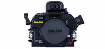 Sea&Sea announces the MDX-EM5 Mark II housing Photo