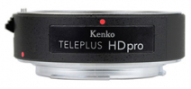 Kenko ships new Teleplus teleconverters Photo