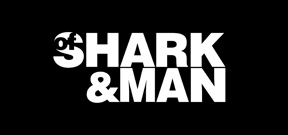 Teaser Trailer for Of Shark and Man Photo