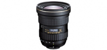 Tokina announces 14-20mm f2 lens Photo