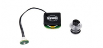 NiMAR ships LED flash trigger Photo