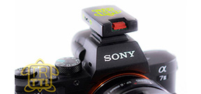 TRT Electronics announces TTL triggers Photo