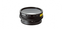 Inon releases new macro lenses Photo