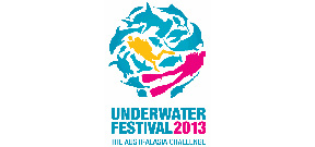 2013 Underwater Festival open for entries Photo