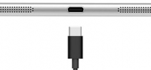 Introducing USB Type C Photo