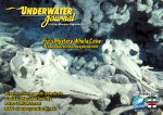 Issue 27 of Underwater Journal available to download Photo