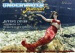 Underwater Journal issue 5 now available for download Photo