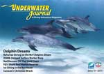 Underwater Journal issue #15 now available for download Photo