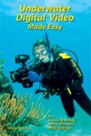 New Underwater Digital Video Book Photo