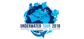 The Underwater Tour announces dates and venues Photo